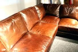 saddle leather couch saddle leather sofa saddle leather sofa best saddle brown leather sofa l sectional saddle leather