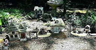 where to miniature fairy garden supplies uk canada outdoor large ideas f wonderful
