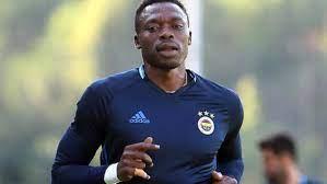 Carlos Kameni Fenerbahçe'den ayrıldı - Haberler Spor