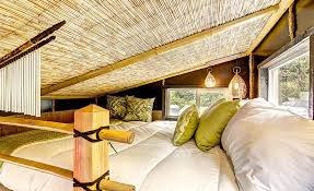 40 Amazing Loft Style Bedroom Design Ideas Unique Loft Bedroom Design Ideas