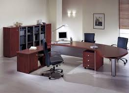Work office decorating ideas pictures Brilliant Elegant Work Office Decorating Ideas On Budget Ideas Decorating Work Office Wonderful Design Simple Office Nestledco Elegant Work Office Decorating Ideas On Budget Ideas Decorating