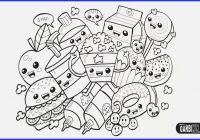16 Coloring Pages Adults Printable Wwwgsflinfo
