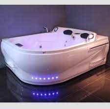 jacuzzi tub for used bathtubs for luxury hot tub white with lights full hd
