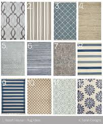 full size of architecture beachy area rugs best 25 beach style ideas on the