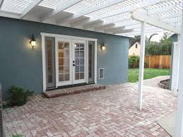 pool enclosure lighting pool enclosure lighting a french drs patio use this