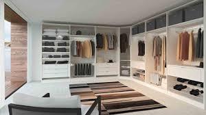 Begehbarer Kleiderschrank Mit Vorhang Adriacomm Kollektionen