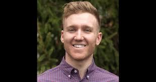 Meet the Changemakers: Evan Dunne | HIMSS