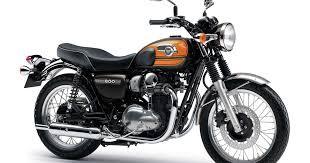 kawasaki motorcycles cycle world