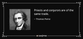 Common Sense Thomas Paine Quotes Stunning 48 QUOTES BY THOMAS PAINE [PAGE 48] AZ Quotes