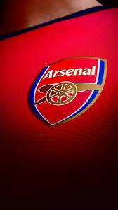 Good Arsenal Football Team Logo England Soccer IPhone 6+ HD Wallpaper