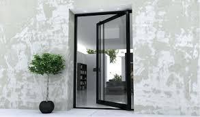 precious front entry door frames steel entry doors with steel frames gallery doors design modern