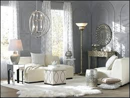 hollywood regency style furniture. Hollywood Regency Dining Room Glam Furniture Bedroom White Vintage Chandelier Style: Full Size Style