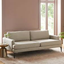 andes sofa 86