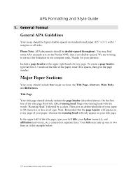 Font For Apa Format 6th Edition Apa Citation Format Generator Free By Eliteessaywriters