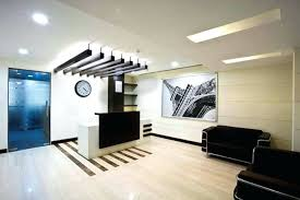 Office reception interior Lighting Awesome Office Ideas Interior Design Ideas For Office Reception Awesome Office Reception Interior Design Ideas Ideas Interior Interior Wood Office Interior Thesynergistsorg Awesome Office Ideas Interior Design Ideas For Office Reception