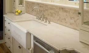 countertop how to remove kitchen scratches from corian