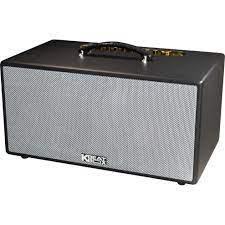 Nơi bán Loa kéo di động Acnos KBeatBox CS450 giá rẻ nhất tháng 09/2021