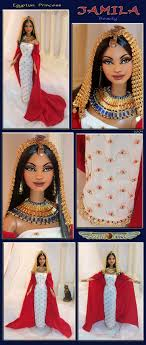 132 best images about Egyptian stuff I Love on Pinterest