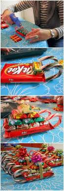 The 25+ best Christmas gift babysitter ideas on Pinterest ...