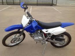 jet moto 150cc mx full size dirt bike motobuys com