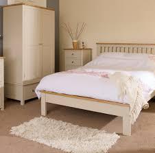 Portland Bedroom Furniture Tilley Beddoe Furniture Co Portland Bedroom Image