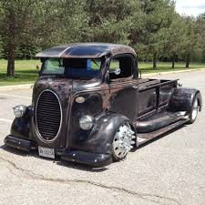 best 25 rat rods ideas