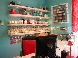 incredible crafts room uses cheap space saving solutions cheap space saving furniture