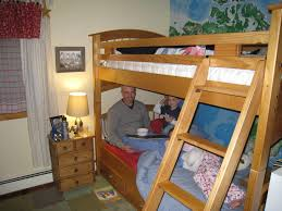 Bunk Beds Bobs Furniture Bunk Bed Recall Bunk Beds For Sale