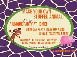 make your own birthday banner mesmerizing zoo party decorations 34 new green gold ribbon banner