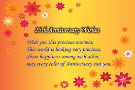 25th wedding anniversary wishes for uncle and aunty wishes4lover Happy Wedding Anniversary Wishes Uncle Aunty 25th marriage anniversary wishes for uncle aunty happy marriage anniversary wishes to uncle and aunty