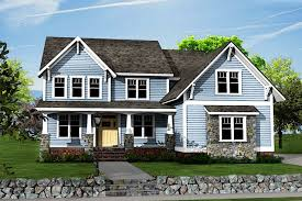 story and a half craftsman house plans unique 1505 best house plans for sims 4 images