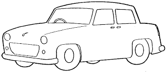 toy car clipart black and white. Perfect Clipart Auto Clipart Black And White  ClipartFest Inside Toy Car Clipart Black And White O