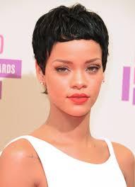 Black Woman Hair Style 50 Best Short Hairstyles For Black Women 2017 Black Hairstyles 3773 by wearticles.com