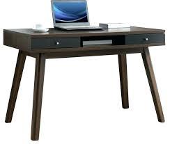 light oak home office furniture desk compact white corner computer45