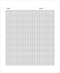 Graph Paper On Excel Serpto Carpentersdaughter Co