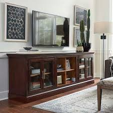 cadenza furniture. Sweet Inspiration Living Room Credenza Credenzas Consoles Bassett Furniture Cadenza M