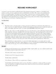Emt Resume Job Description Firefighter Resume Templates Firefighter