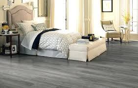 bedroom vinyl flooring installing vinyl flooring transitional bedroom with grey vinyl floor bedroom vinyl flooring ideas