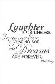Disney Quotes About Dreams Inspiration Matthew 44844848 Ask And It Will Be Given You Seek And You Will Find