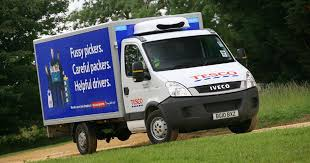 tesco launch same day food delivery service in every british city and there s one way to get it for free mirror