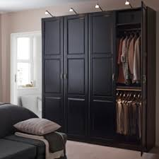 Ikea bedroom furniture wardrobes Modern Wardrobes Bedroom Storage960 Ikea Bedroom Furniture Beds Mattresses Inspiration Ikea Ksa Ikea