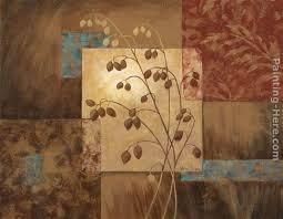 vivian flasch meadow in memory ii