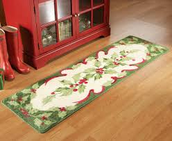 Kitchen Carpet Kitchen Runner Rugs Your Retreat Is Here Shop Now Barbwire