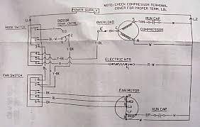 samsung split air conditioner wiring diagram split wiring diagram Hvac Wiring Diagrams samsung split air conditioner wiring diagram window ac air conditioner maintenance diagnostic chart american hvac wiring diagrams pdf