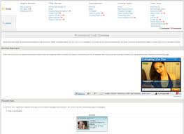 10 Best Adult WebCam Affiliate Programs Reviewed
