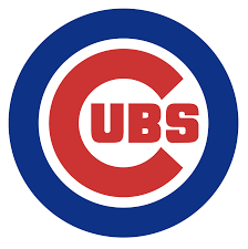 Chicago Cubs – Wikipedia