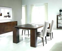 round dining table black contemporary round dining table black round dining table set excellent ideas contemporary