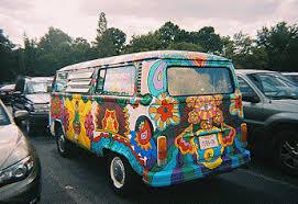 volkswagen van hippie tumblr. follow iu0027d be happy as a hippie in vw bus volkswagen van tumblr