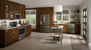 Premium Kitchen Appliances Ges New Slate Finish Joins Stainless As Premium Appliance Option