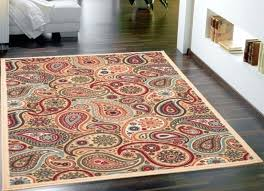 fabulous washable throw rugs on imperial accent decors the superb of cotton small white throw cotton rugs
